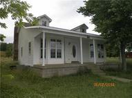 1115 Mccord Hollow Rd Hohenwald TN, 38462
