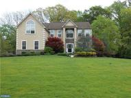 105 Hickory Ct Mullica Hill NJ, 08062