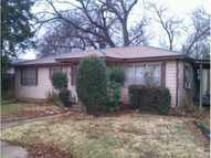 307 E Martin Pauls Valley OK, 73075