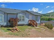 325 E Galena Avenue 104 Cripple Creek CO, 80813