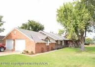 602 Sw 10th/Cleveland Dimmitt TX, 79027