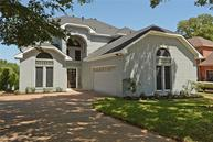 4322 Duck Pond Lane Rowlett TX, 75088