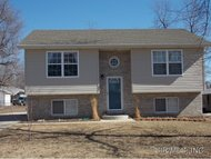 755 Lincoln Wood River IL, 62095