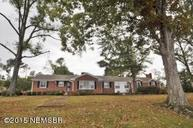 2007 Rogers Dr. Tupelo MS, 38804