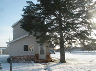 2722 Wellington St Superior WI, 54880