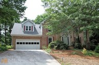 1082 Timber Glen Court Lilburn GA, 30047