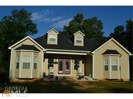 315 Mountain Creek Rd Molena GA, 30258