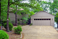 37 Alcante Place Hot Springs Village AR, 71909