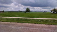 Lot #7 Dover Circle New London IA, 52645