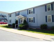 31 Richmond St Blackstone MA, 01504