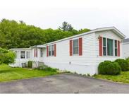 13 Garabed Blvd Marlborough MA, 01752