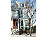 208 Prospect St Cambridge MA, 02139