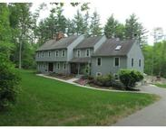 85 Malden St West Boylston MA, 01583