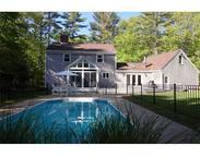 156 Quanapoag Road East Freetown MA, 02717