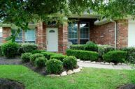 5701 Emerald Brook Ln League City TX, 77573