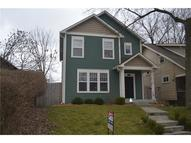 3149 North Kenwood Avenue Indianapolis IN, 46208