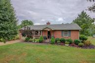 3700 Curtiswood Ln Springfield TN, 37172