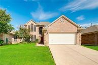 8824 Sunset Trace Drive Fort Worth TX, 76244