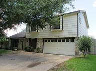 2703 Fir Crest Ct Stafford TX, 77477