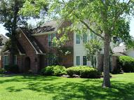 24131 Rain Creek Dr Tomball TX, 77375