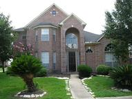 9503 Moorcroft Ct Sugar Land TX, 77498