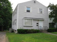 52 4th St. Bristol CT, 06010