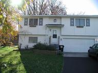 5344 142nd Cir. Nw Anoka MN, 55303