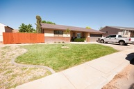 1045 N Jefferson Saint George UT, 84770
