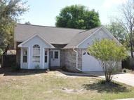 2760 Pleasant Bay Ct Navarre FL, 32566