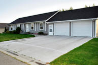 1479 Lessard Ave Grafton ND, 58237