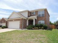9733 Minton Drive Fort Worth TX, 76108