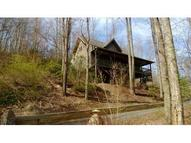 373 The Settlement Boone NC, 28607