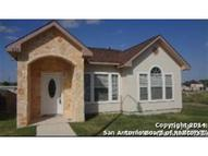 634 Meadow Arbor Ln Universal City TX, 78148