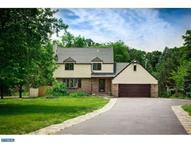 111 Memorial Ln Mount Laurel NJ, 08054
