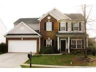 6412 Hermsley Road Charlotte NC, 28278