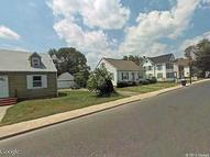 Address Not Disclosed Salisbury MD, 21804