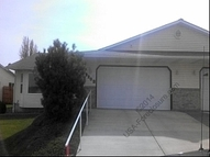 Address Not Disclosed Lewiston ID, 83501