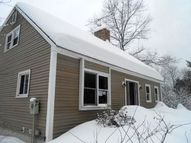 Address Not Disclosed East Kingston NH, 03827