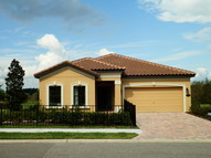 1827 My New Home Ave. Lakeland FL, 33809