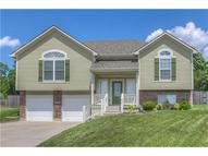 1600 Kimberly Court Greenwood MO, 64034