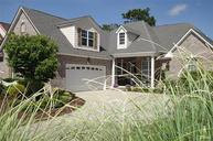 2807 Inverness Cir Southport NC, 28461