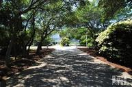 1100 South Fort Fisher Blvd Unit: 2202b Kure Beach NC, 28449