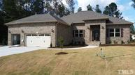 95 Windy Creek Drive Willow Spring NC, 27592