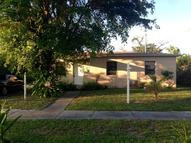 1701 Nw 14 Court Fort Lauderdale FL, 33311