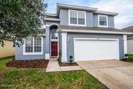 5353 Coquina Shores Lane Port Orange FL, 32128
