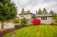 2838 Mcleod Road Bellingham WA, 98225