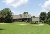 5891 Eatons Creek Rd Joelton TN, 37080