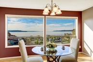28313 Redondo Way S 104 Seattle WA, 98198