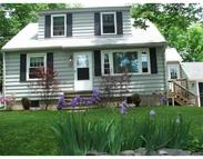 233 Maple Avenue Rutland MA, 01543