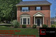 2064 Roderick Circle Franklin TN, 37064